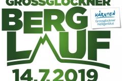 Grossglockner2019-Anmeldung
